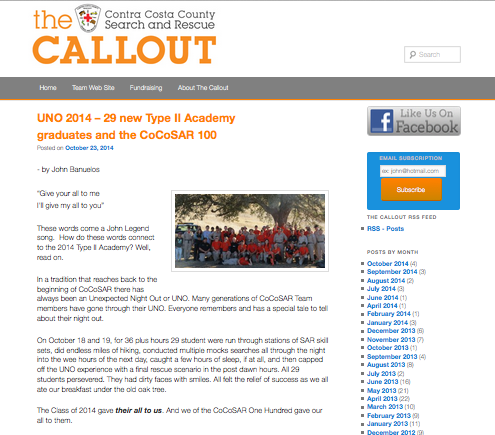 the_callout_blog_tn